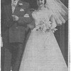 1953-09-20_Sam_Joan Edmonds wedding announcement.jpeg