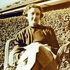 1943_Amanda Tibbitts