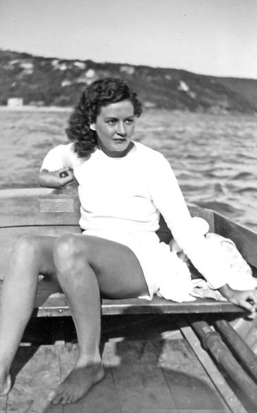 1949-02_Josie Tibbitts_Middle Harbour.jpg