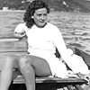1949-02_Josie Tibbitts_Middle Harbour.jpg
