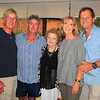 2017-02-18_9665_Tony_Michael_Joan Edmonds_Angela_Richard.JPG<br /> <br /> Tony with his Aunt Joan Edmonds (89) and 1st cousins, Michael & Angela (with her boyfriend, Richard)