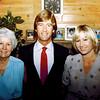 1985-08-16_Josie_Tony_Diane