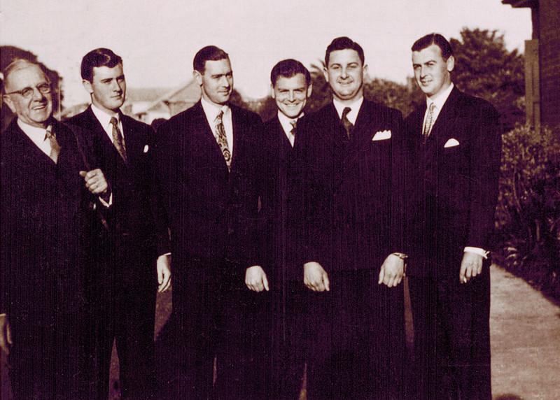 1950_Edmonds_Tibbitts_Egan men 5x7