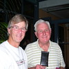 2006-07-05_47 Tony Edmonds_Graham Tibbitts