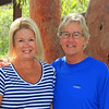2017-03-01_32_Sandbar_Louise_Tony.JPG<br /> <br /> Tony and his youngest sister, Louise