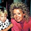 1991-03-30_Lyndall_Louise