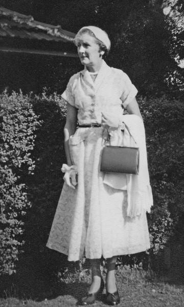 1955-01_Amanda Grace Tibbitts.jpeg