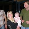 2006-07-05_51 Alex_Marian Edmonds_Jessica_Charles Tibbitts