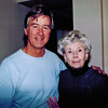2002-07-10_Tony Edmonds_Joan Egan.JPG