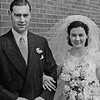 1950-08-12_Peter_Josie Edmonds_Wedding.jpeg