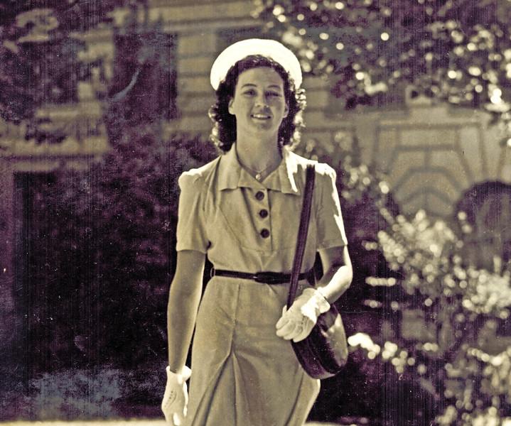 1943_Josie Tibbitts 19