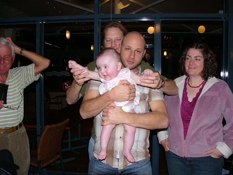 2006-07-05_49 Jessica_Alex_Charles_Charlotte_Tibbitts2