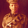 1914_Oliver Maurice Tibbitts-118th Howitzer Battery WWI