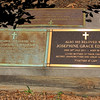 2017-02-20_9748_Macquarie Cemetery_Edmonds Graves.JPG