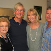 2017-02-18_9669_Joan_Tony_Angela_Michael Edmonds.JPG<br /> <br /> Tony with his Aunt Joan Edmonds and cousins, Angela and Michael