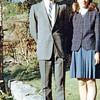 1967_Anthony_16_Viv_14 Edmonds