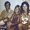 16 1970_Anthony_Louise_Vivienne Edmonds.jpg<br /> <br /> The 3 children of Josie & Peter Edmonds