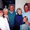 2002-07-10_Lyndall_Josie_Barry_Joan Egan_Marian_Tony.JPG