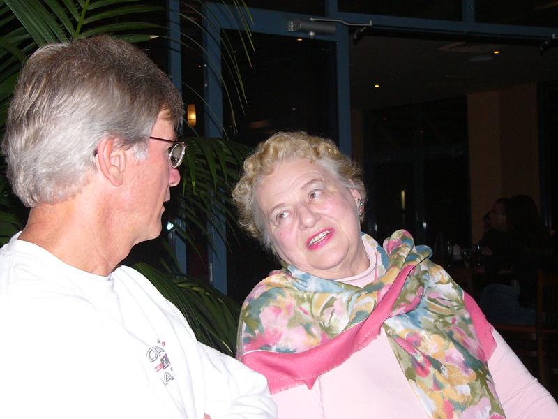 2006-07-05_50 Tony Edmonds_Libbie Tibbitts