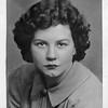 1947_Josephine Grace Tibbitts.jpg