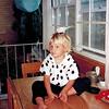 """1991-03-30_Lyndall_'Ozzy"""""""