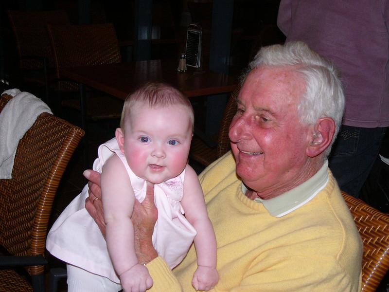 2006-07-05_44 Jessica_Graham Tibbitts