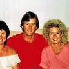1991-03-29_Viv_Tony_Louise