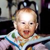 1988-12_Lyndall Edmonds