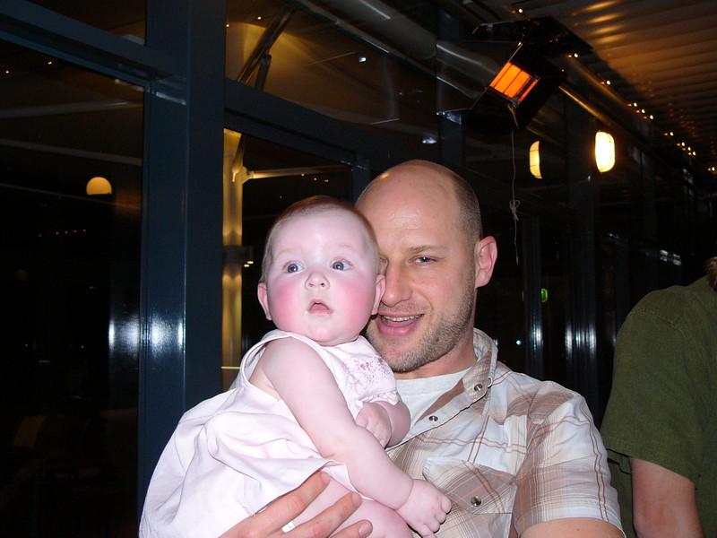 2006-07-05_45 Jessica_Alex Tibbitts
