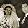 1950_08-12_Josie_Peter Edmonds_Wedding