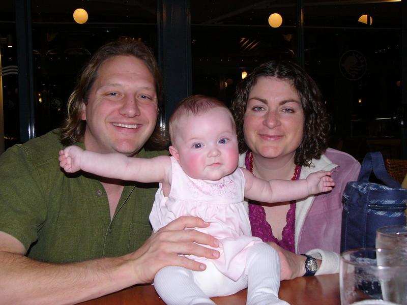 2006-07-05_43 Charles_Jessica_Charlotte Tibbitts
