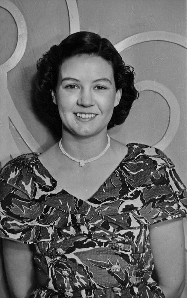 1950-06_Josie Tibbitts.jpeg