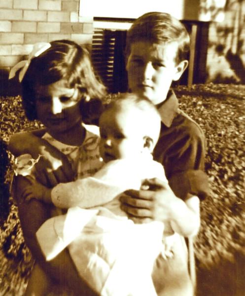 1962_Vivienne_Louise_Anthony Edmonds