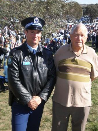 2009-08-06_Ryan's Police Grad_Ryan_Ron Boon_80018