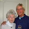 2011-10-13_0352_Joan Egan_Tony Edmonds