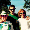 1991-03-24 Joan Edmonds_Chris_Angela Ashley.jpg