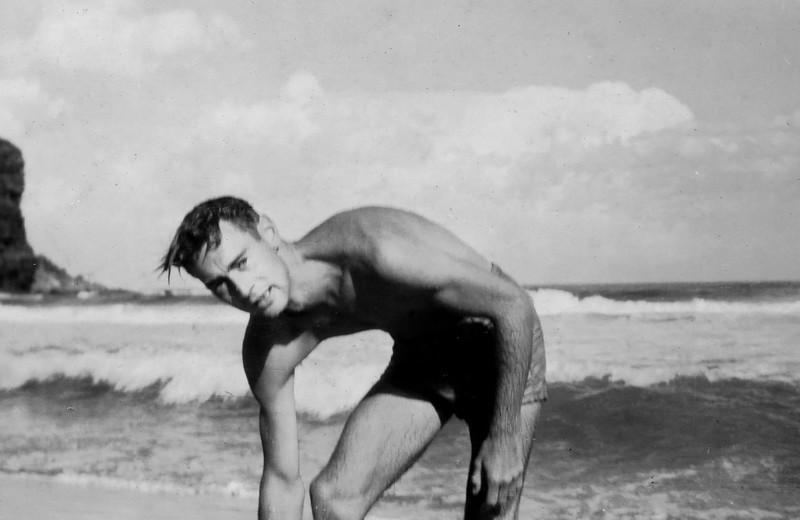 1948-01_Peter Edmonds_Bilgola.jpeg