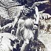 1939_Josie Tibbitts