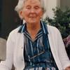 1988_Amanda Tibbitts