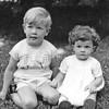 1955-02_Anthony 3yr6mos_Viv 1yr3mos A.jpg