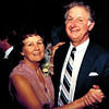 1982-08-28_Diane & Tony's Wedding_Josie Edmonds_Graham Tibbitts