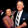 1982-08-28_Diane & Tony's Wedding_Josie Edmonds_Graham Tibbitts