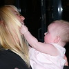 2006-07-05_52 Marian Edmonds_Jessica Tibbitts_hair pull