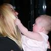 2006-07-05_52 Marian Edmonds_Jessica Tibbitts_hair pull