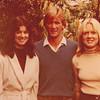1975_Anthony_Vivienne_Louise Edmonds