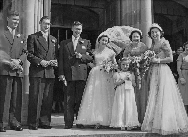 1953-09-20_Sam_Joan Edmonds wedding.jpeg