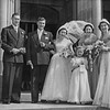 1953-09-20_Sam_Joan Edmonds wedding.jpeg