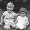 1955-02_Anthony 3yr6mos_Viv 1yr3mos B.jpg