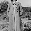 1947-11_Josie Tibbitts_Clontarf.jpeg