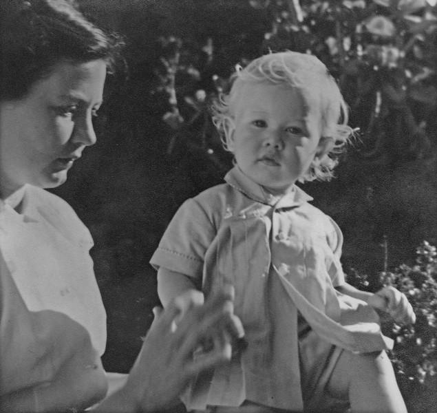 1952-10_Josie_Anthony Edmonds_13mos.jpeg